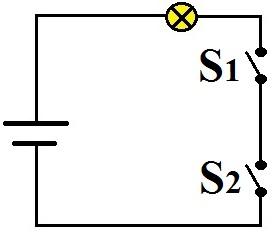 Elektrische Schaltungen Mathe Brinkmann 11