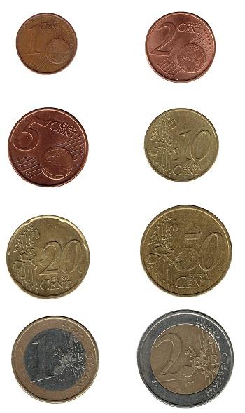 Rechnen mit Geld (Grundschule, Sachrechnen)