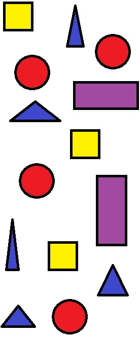 4 ecken spiel kennenlernen