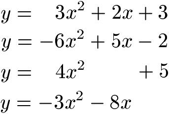 Nett Umstellen Gleichungen Arbeitsblatt Antworten Ideen ...