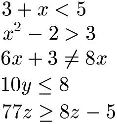 Atemberaubend Umstellen Gleichungen Arbeitsblatt Mit Antworten ...