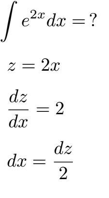 Integration Durch Substitution 13