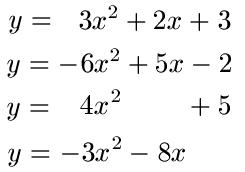 Quadratische Funktion Berechnen : nullstellen berechnen ~ Themetempest.com Abrechnung