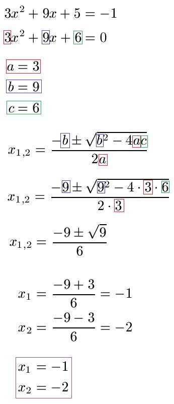 Nullstelle Berechnen Quadratische Funktion : nullstellen quadratische funktion gleichung ~ Themetempest.com Abrechnung