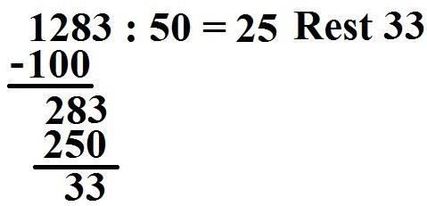 mathe grundschule klasse 4
