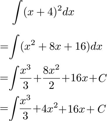Beispiele Und Aufgaben 11