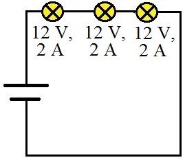 Unterschied Stromkreis offen / geschlossen