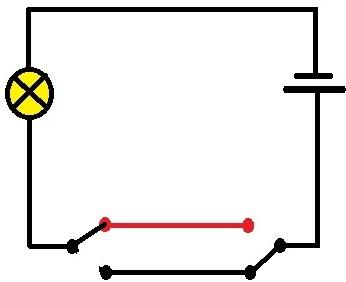 Losungen Zum Elektrischen Stromkreis Iv Mathe Brinkmann 15 12